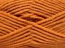 Contenido de fibra 70% Acrílico, 30% Lana, Brand Ice Yarns, Gold, fnt2-65724