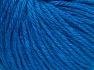 Composition 40% Acrylique, 40% Laine mérinos, 20% Polyamide, Brand Ice Yarns, Blue, fnt2-65751