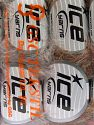 Fiber Content 100% Polyamide, Mixed Lot, Brand Ice Yarns, fnt2-65924