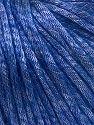 Περιεχόμενο ίνας 67% Tencel, 33% Πολυαμίδη, Brand Ice Yarns, Dark Blue, fnt2-66199
