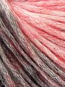 Modal is a type of yarn which is mixed with the silky type of fiber. It is derived from the beech trees. Fiber Content 74% Modal, 26% Wool, Red, Brand Ice Yarns, Black, fnt2-66591