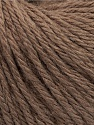 Fiber Content 40% Merino Wool, 40% Acrylic, 20% Polyamide, Rose Brown, Brand ICE, Yarn Thickness 3 Light  DK, Light, Worsted, fnt2-45807