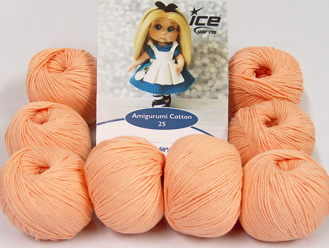 Wholesales 100% Cotton Yarn Crochet Christmas Gift Toys 100 ... | 846x1123